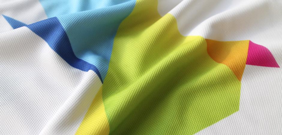 Métodos de personalización textil  sublimación dfb9aed0541