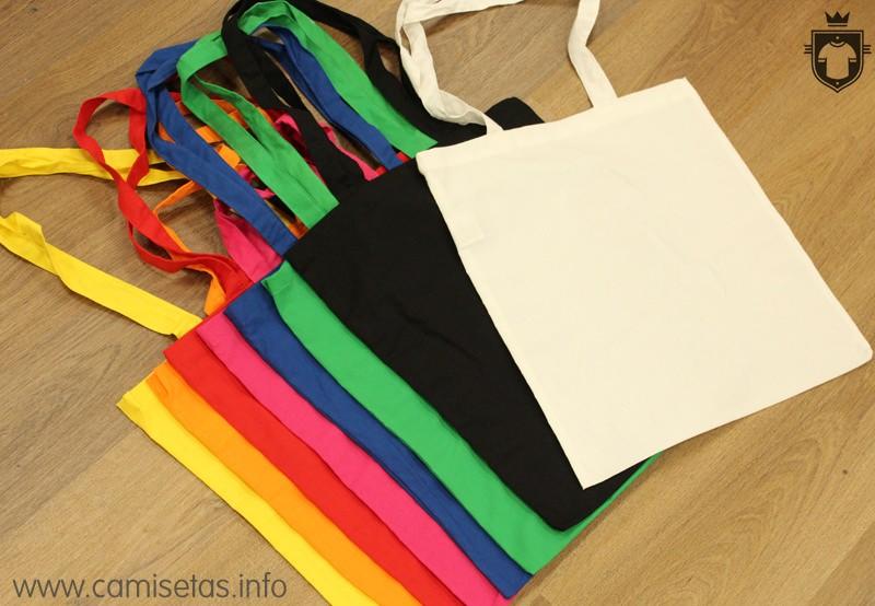 DIY Cloth Bags