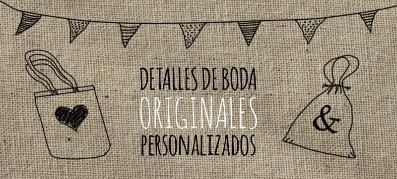 Camisetas personalizadas para bodas camisetas - Regalos de boda originales para invitados ...