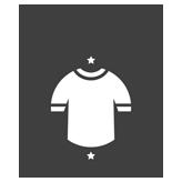 Logo camisetas.info
