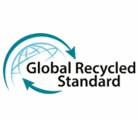 Global Recycled Standard