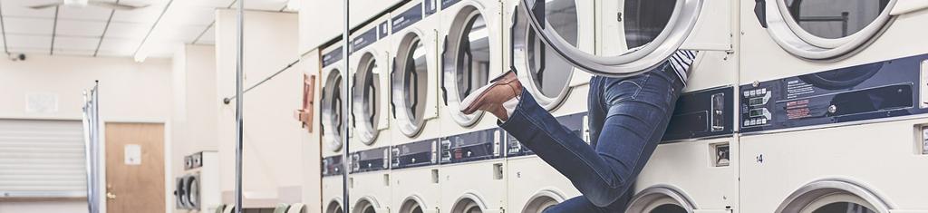 ¿Cómo lavar ropa personalizada?