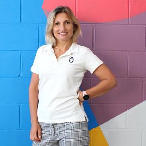 Entrevista a Eugenia, responsable tienda de Barcelona de camisetas.info
