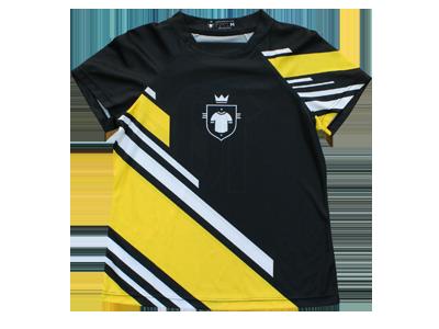 fullprint  Camisetas Full  Sport Confeccionadas W