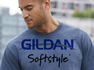 Softsyle®