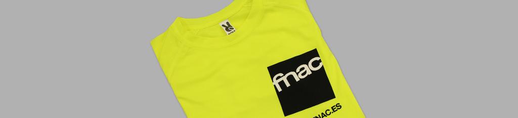 Y recordad que si escogéis estampar a 1 o 2 tintas el precio será de lo más  ajustado.  ) Aquí tenéis algunos ejemplos de camisetas personalizadas y ... 48e5c7dd788e7