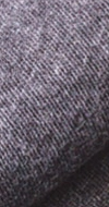 Poly-cotton
