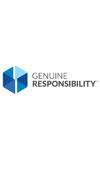 Genuine responsibility