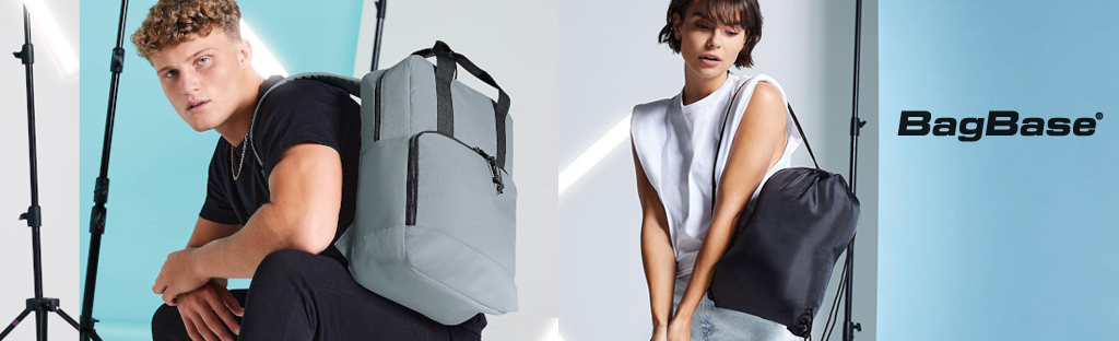 Catálogo Bag Base 2021