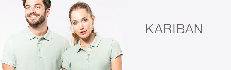 Catálogo Kariban 2020