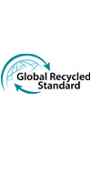 GLOBAL RECYCLED TEXTILE STANDARD