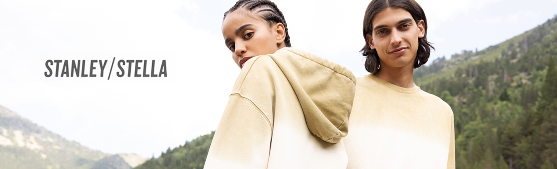 Catálogo Stanley/Stella 2020