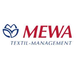 MEWA Textil Management