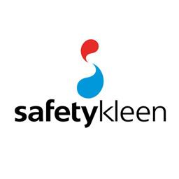 Safety Kleen Europe