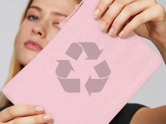 Algodón reciclado